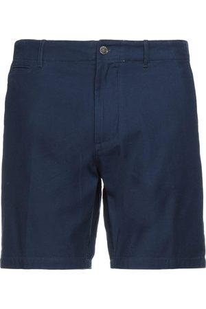 Deus Ex Machina Shorts & Bermuda Shorts