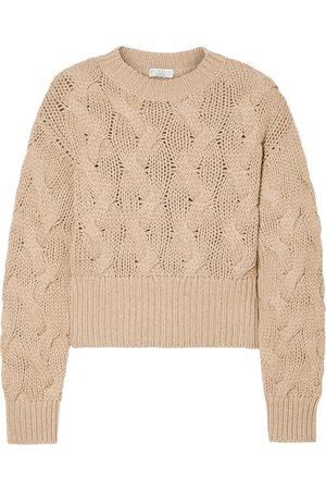 Brunello Cucinelli Women Sweaters - Sweaters