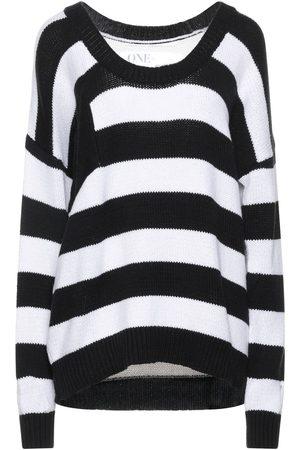 ONE X ONETEASPOON Sweaters