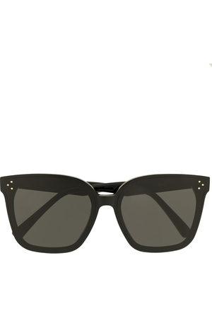 Gentle Monster Sunglasses - Her 01 square-frame sunglasses