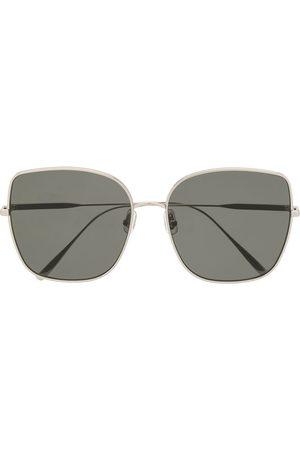 Gentle Monster Sunglasses - Bling 02 sunglasses