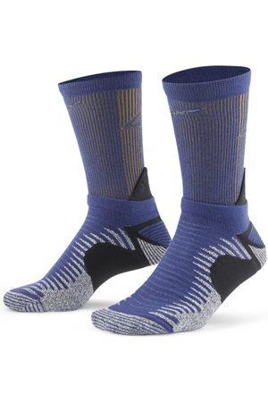 Nike Sports Underwear - Trail Running Crew Socks
