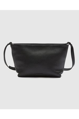 COUNTRY ROAD Women Travel Bags - Lucy Crossbody Bag - Bags Lucy Crossbody Bag