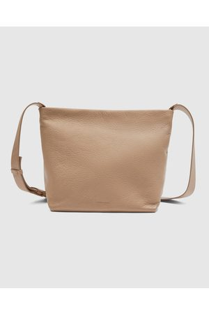 COUNTRY ROAD Women Travel Bags - Lucy Sling Bag - Bags (neutrals) Lucy Sling Bag