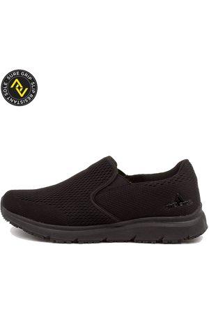Colorado Denim Kolder Cf Sole Sneakers Mens Shoes Casual Casual Sneakers