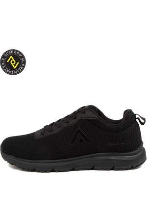 Colorado Denim Men Casual Shoes - Koot Cf Sole Sneakers Mens Shoes Casual Casual Sneakers