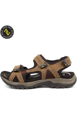 Colorado Denim Javelin Cf Sandals Mens Shoes Casual Sandals Flat Sandals