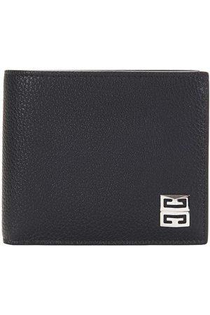 Givenchy Men Wallets - Wallet