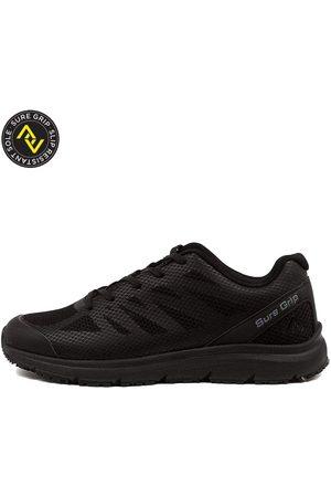 Colorado Denim Men Casual Shoes - Kleber Cf Sneakers Mens Shoes Casual Casual Sneakers