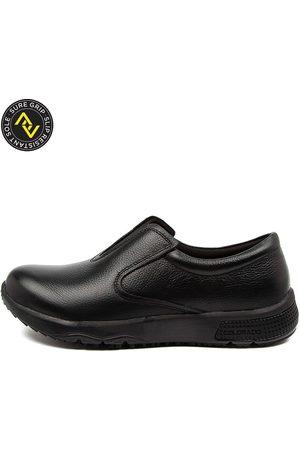 Colorado Denim Women Casual Shoes - Deta Cf Sneakers Womens Shoes Casual Casual Sneakers