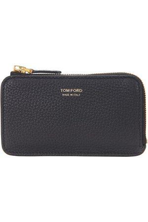Tom Ford Men Wallets - Medium wallet