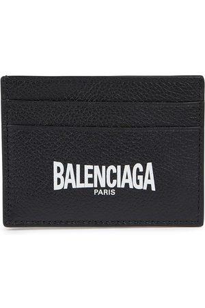Balenciaga Men Wallets - Card holder