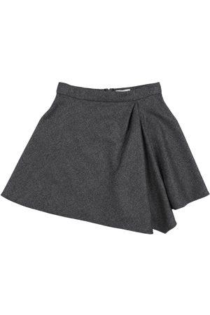 Brunello Cucinelli Skirts