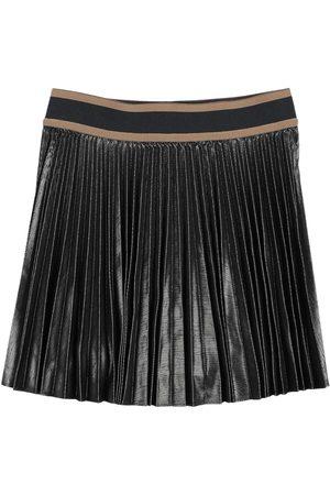 Brunello Cucinelli Girls Skirts - Skirts