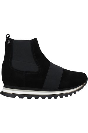 Gioseppo High-tops & sneakers
