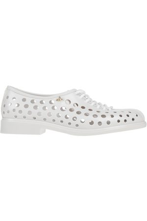 Vivienne Westwood Anglomania Lace-up shoes