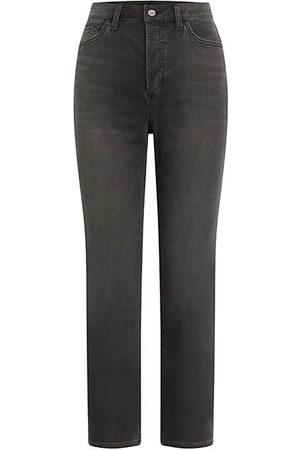 Joes Jeans The Scout High-Rise Jeans