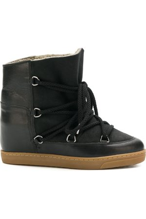 Isabel Marant Women Snow Boots - Nowles snow boots