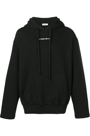 Ih Nom Uh Nit Bowie Flash' hoodie