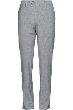 Traiano Casual pants