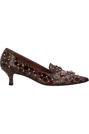 RAS Women Heels - Pumps