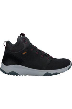 Teva High-tops & sneakers
