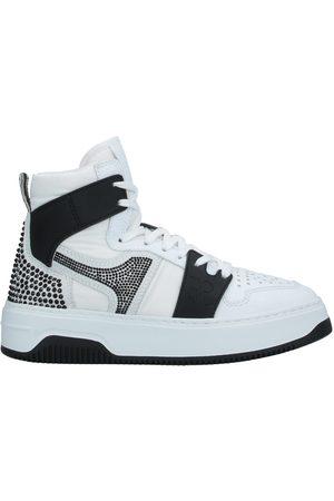 Fabi High-tops & sneakers