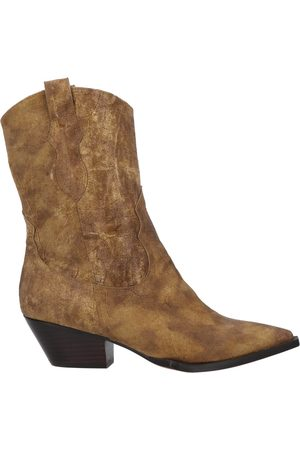 RAS Women Ankle Boots - Ankle boots