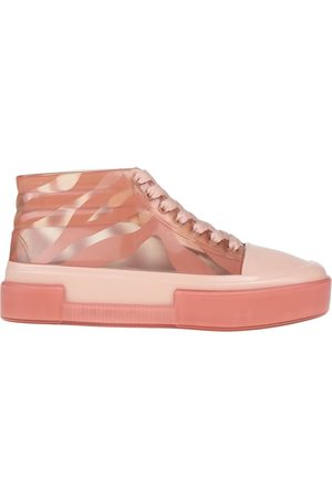 Melissa High-tops & sneakers
