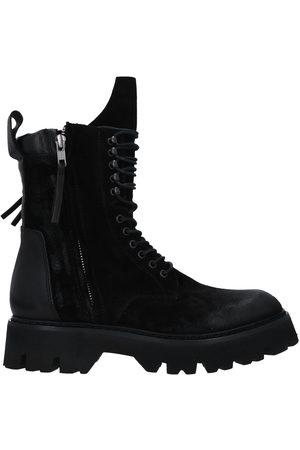 Fru.it Women Ankle Boots - FRU. IT Ankle boots