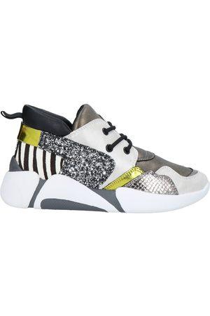 Colors of California Women Sneakers - Low-tops & sneakers