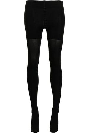Wolford Women Stockings - Aurora 70 tights