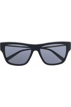 Givenchy Women Sunglasses - Cat-eye frame sunglasses