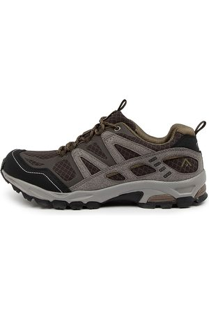 Colorado Denim Tirol Cf Shoes Mens Shoes Casual Flat Shoes