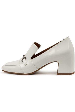 Top end Fina To Shoes Womens Shoes Dress Heeled Shoes