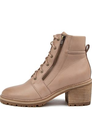 Mollini Women Ankle Boots - Bravoh Mo Cafe Boots Womens Shoes Casual Ankle Boots