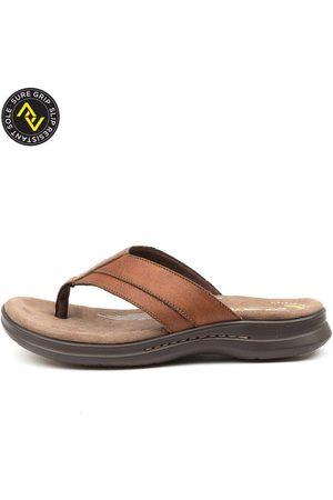 Colorado Denim Men Sandals - Incara Cf Sandals Mens Shoes Casual Sandals Flat Sandals