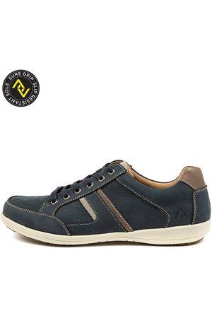 Colorado Denim Men Casual Shoes - Ago Cf Navy Shoes Mens Shoes Casual Flat Shoes