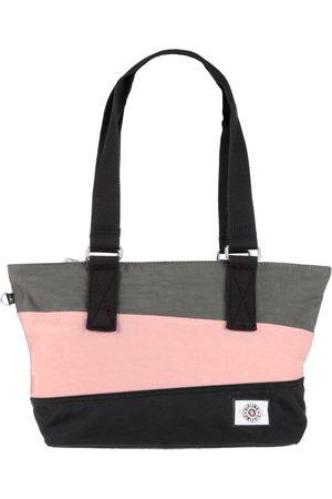 KIPLING Shoulder bags