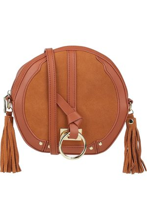Manoukian Women Shoulder Bags - Cross-body bags
