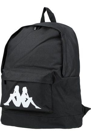 Kappa Backpacks & Fanny packs