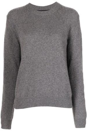 Proenza Schouler Women Sweaters - Eco Cashmere Sweater