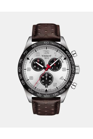 Tissot PRS 516 Chronograph - Watches PRS 516 Chronograph