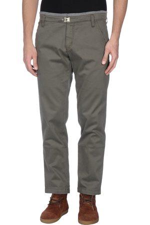 FRANKIE MORELLO Men Chinos - Casual pants