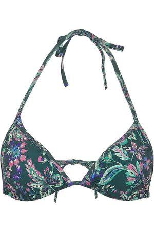 Isabel Marant Women Bikinis - Shayla bikini top