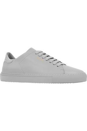 Axel Arigato Men Sneakers - Clean 90