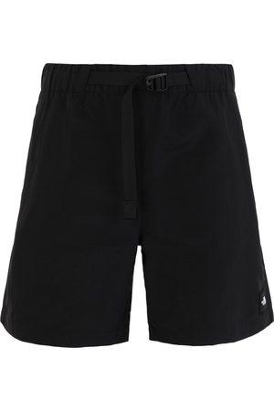 The North Face Shorts & Bermuda Shorts