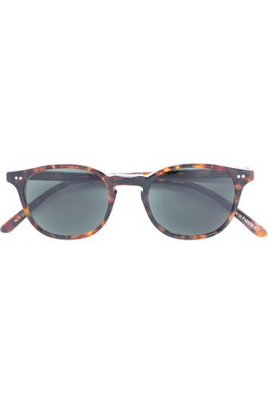 Josef Miller Sunglasses - Marlon sunglasses