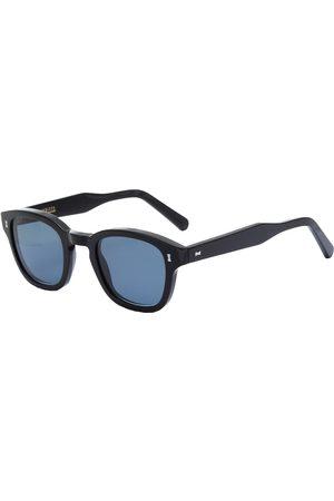 Cubitts Men Sunglasses - Carnegie Bold Sunglasses