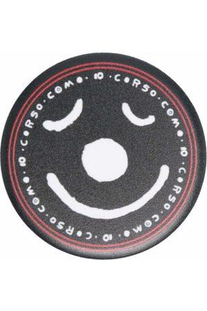 10 CORSO COMO X Popsockets Smile iPhone grip